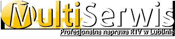 Profesjonalna naprawa sprzetu elektronicznego w Lublinie
